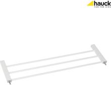 Hauck Hacuk - Förlängning 21 cm