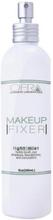 OFRA Cosmetics Makeup Fixer Primere