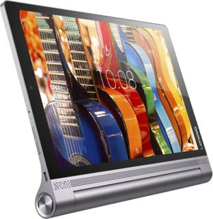 LENOVO YOGA TAB 3 PRO LTE PUMA BLACK 4GB RAM 64GB HDD