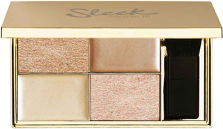 Sleek MakeUP Highlighting Palette Cleopatra's Kiss