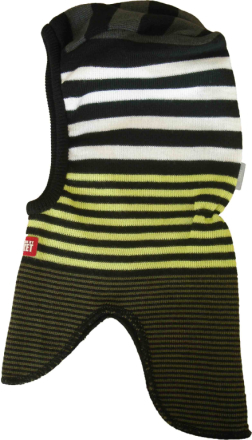 Elefanthue stribede - Ticket To Heaven
