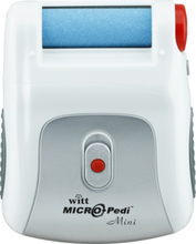 Witt Micropedi Mini. 8 stk. på lager