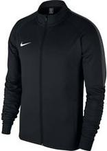 Nike Track Takki Dry Academy 18 - Musta/Harmaa/Valkoinen