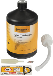 Continental Et Däcktätningsmedel 1 Antal