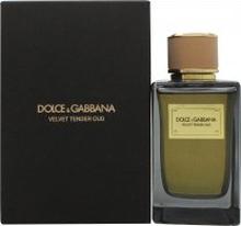 Dolce & Gabbana Velvet Tender Oud Eau de Parfum 150ml Sprej