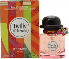 Hermès Twilly d'Hermès Eau de Parfum 30ml Sprej