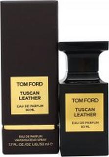 Tom Ford Private Blend Tuscan Leather Eau de Parfum 50ml Sprej