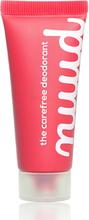 All-natural deodorant (Variant: 1 x 15ml)