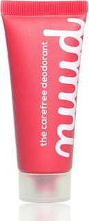 Nuud All-natural deodorant (Variant: 1 x 15ml)
