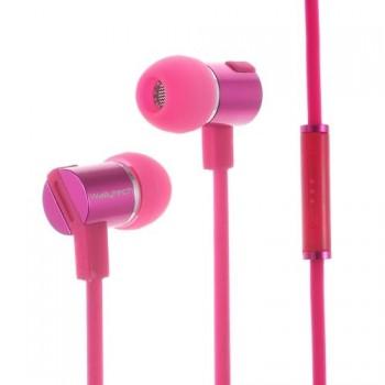 Essential Headsett m/Mikrofon 3,5 mm
