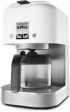 Kaffebryggare COX750WH Vit - Kenwood