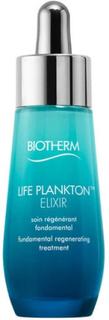 Life Plankton - Elixir