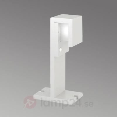 Mast för vägglampa PACK Q och PACK Q PIR, 50 w.