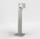 Mast för vägglampa PACK Q och PACK Q PIR, 100 g.