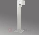 Mast för vägglampa PACK Q och PACK Q PIR, 100 w.