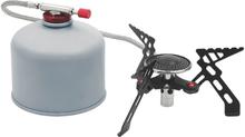 Robens Fire Beetle Koger 2020 Gaskogeplader