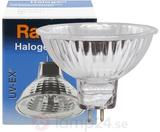 GU5,3 MR16 35W Energisparlampa halogen IRC 60°