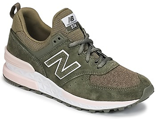 New Balance Sneakers WS574 New Balance