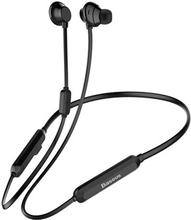 Baseus Encok S11 Sport Bluetooth In-Ear Høretelefoner - Sort