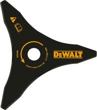 Dewalt DT20653 Blad tri