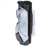 Prostaff Cart Bag Ladies
