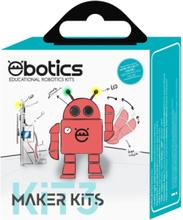 Maker kit 3 (ex. Control Board)