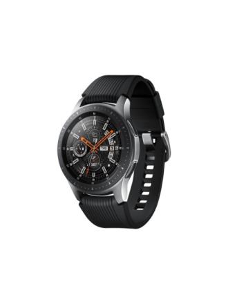 Galaxy Watch 46mm - Silver