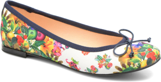 SHOES_MISSIA 7 by Desigual