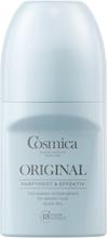 Cosmica deo original m/parf