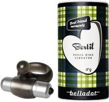 Belladot - Bertil