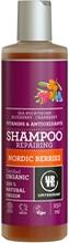 Nordic Berries Shampoo 250 ml