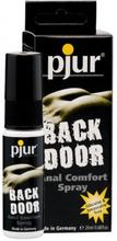 Pjur – Back Door Spray