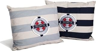 Putefutteral Regatta Marineblå