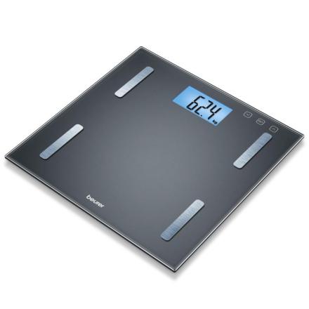 Kropsanalysevægt Beurer BF 180