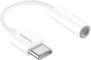 HUAWEI CM20 USB-C till 3.5mm Audio Adapter