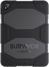 "Griffin Survivor iPad Air 2 Pro 9,7"" Fodral"