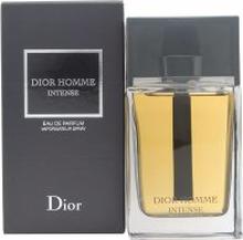 Christian Dior Homme Intense Eau de Parfum 150ml Sprej