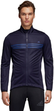 adidas Warmtefront Jacket - S