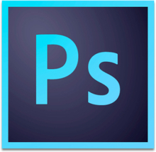 Adobe Photoshop Creative Cloud - 2 enheter   PC/Mac  