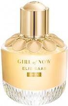 Elie Saab Girl Of Now Shine EDP 50 ml