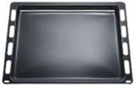 Bredpanna HZ431001 - oven pan
