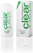 Dermalogica Breakout Clearing Foaming Wash 177 ml - Akne Behandling