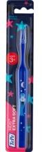 TePe Kids X-Soft Blister Tandborste med konformat borsthuvud