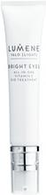 Lumene Valo Nordic-C All-in-One Eye Treatm 15 ml