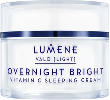 Lumene Valo Sleeping Cr 50 ml