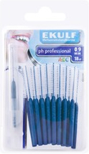 EKULF pH professional pH professional 0,9mm 18st