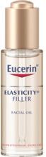 Eucerin ELAstICITY + FILLER Facial Oil 30 ml