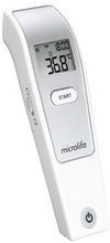 Microlife Panntermometer NonContact 1 st