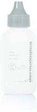 Dermalogica Solar Defense Booster SPF-50 50 ml - Solskydd För Ansiktet
