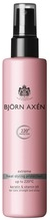 Björn Axén HEAT stYL PROTECT 150 ml